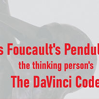 FoucaultsPendulum_Thumbnail_edited.jpg