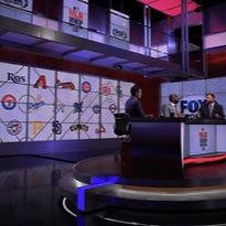 Fox-Sports-Go1-274x225_edited.jpg