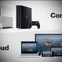 CloudConsole_edited_edited.jpg