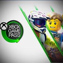 XboxGamePass_edited_edited.jpg