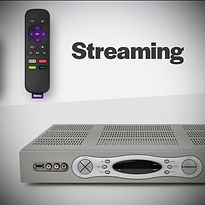 StreamingCableTV_edited_edited.jpg