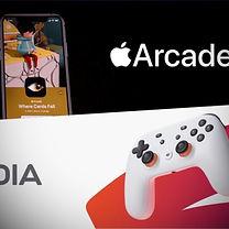 ArcadeStadia_edited_edited.jpg