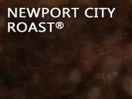 Newport City Roast