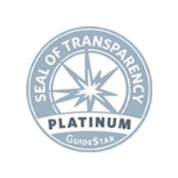 E2L-SealTransparency.jpg
