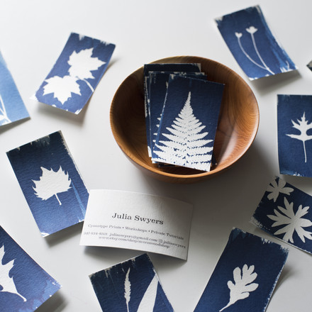 business-cards-1.jpg