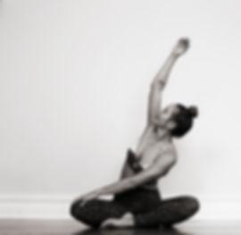 Yoga-SideStretch.jpg