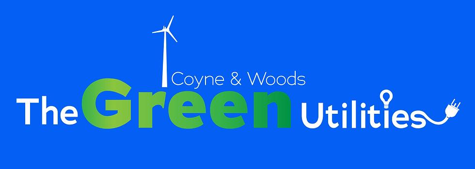 Green%20utilities%20Logo%202_edited.png