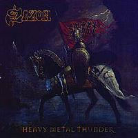 22_heavy_metal_thunder_2002.jpg
