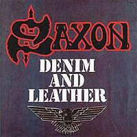04_denim_and_leather_1981.jpg