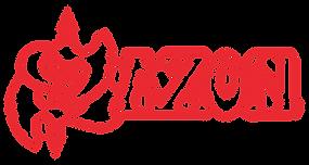 SAXON_logo_red on black1.png