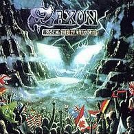 09_rock_the_nation_1986.jpg