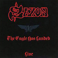 05_the_eagle_has_landed_live_1982.jpg