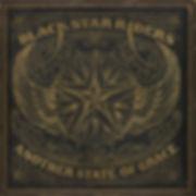 BSR-COVER-send.jpg