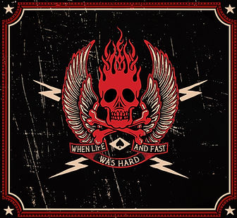 RW%20Flaming%20Skull%20Logo%20_edited.jp
