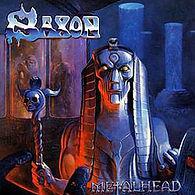 20_metalhead_1999.jpg