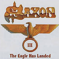 24_the_eagle_has_landed_live_part3_2006.
