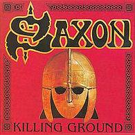 21_killing_ground_2001.jpg