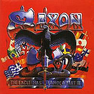 16_the_eagle_has_landed_live_part2_1996.