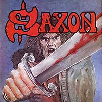 01_saxon_1979.jpg