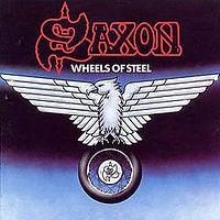 02_wheels_of_steel_1980.jpg