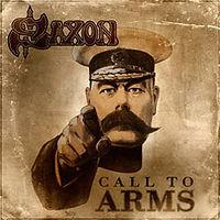 29_call_to_arms_2011-2.jpg