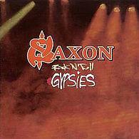 11_rock_n_roll_gypsies_1989.jpg
