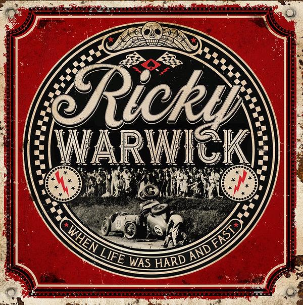 RW Album Cover WLWHAF.jpg