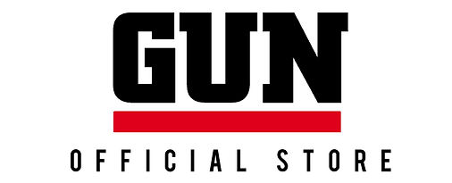 GUN Linkfire.jpg