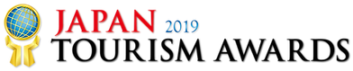 JTA_logo_w_立体-01.png