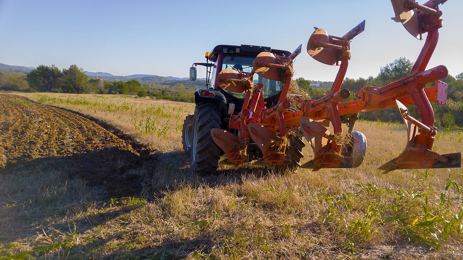tractor-1732145.jpg