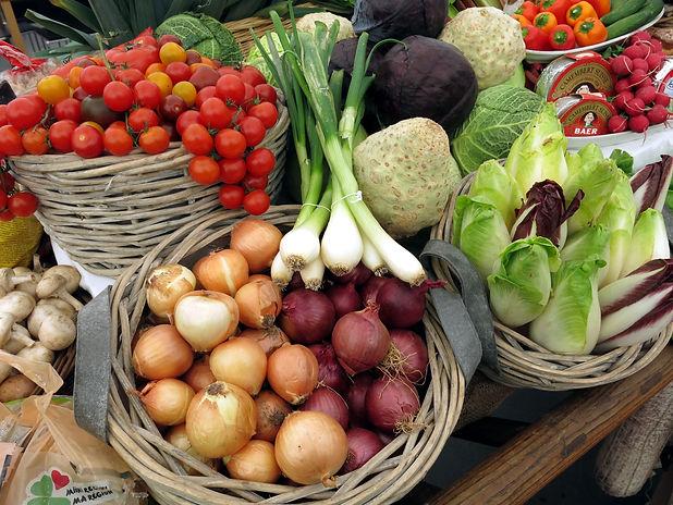 vegetables-1363033.jpg