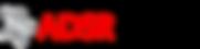 ADSR-logo.png