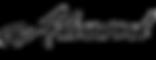 ADSR-logo2020.png