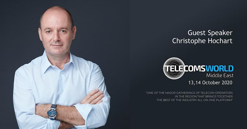 TelecomWorld-Hochart2.png