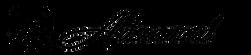 ADSR-LogoFULL.png