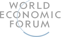 1280px-World_Economic_Forum_logo_edited.
