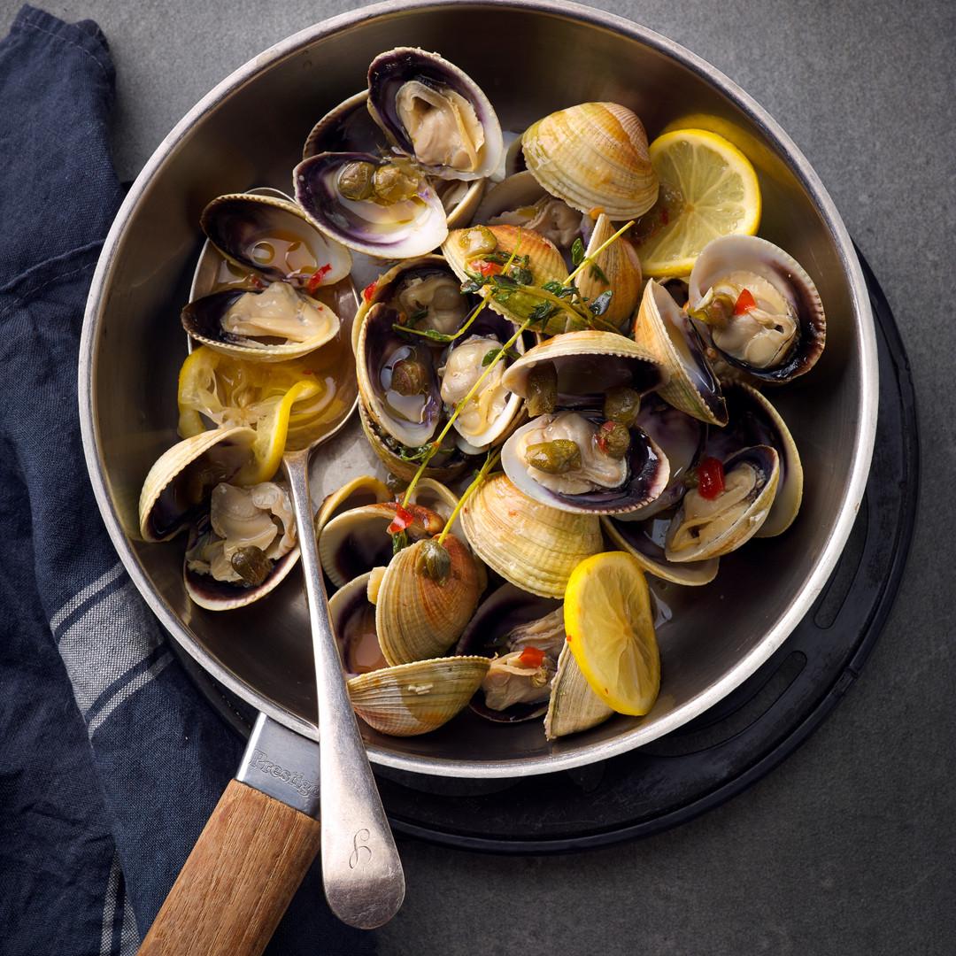 clams bf.jpeg