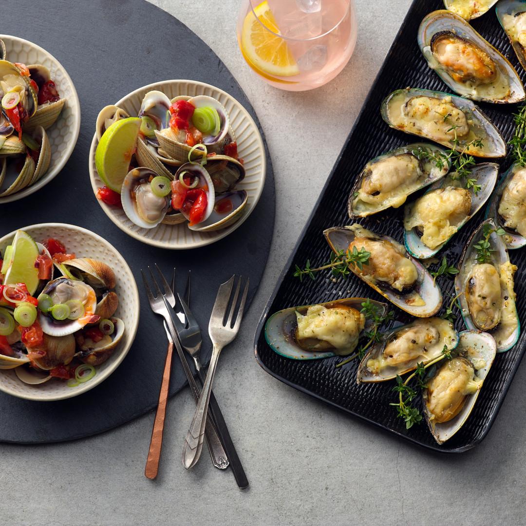 clams & Half shell.jpeg