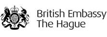 buro155-clients-british-embassy.jpg