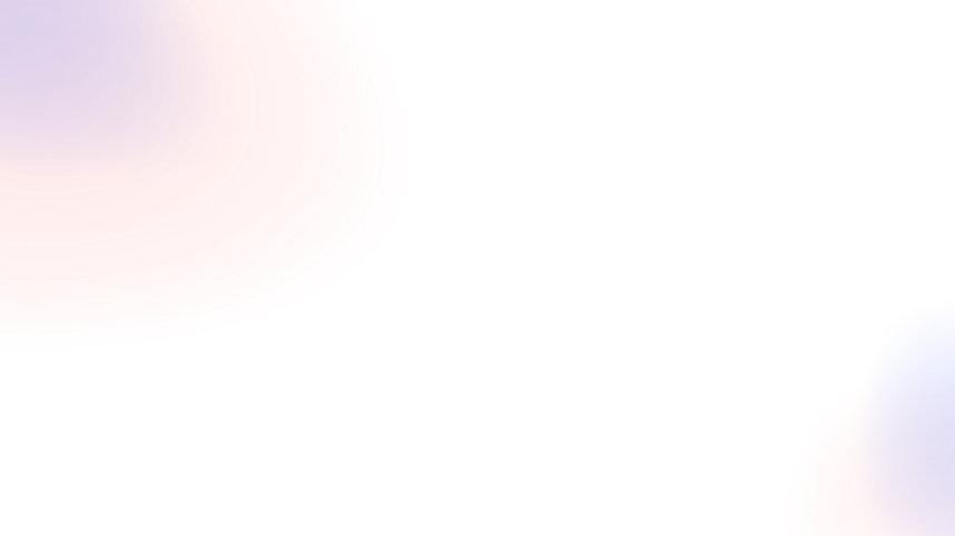 buro155-gradient.jpg