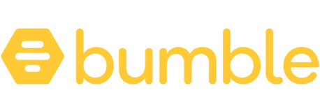 buro155-clients-bumble.jpg