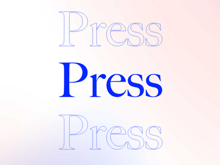 How to get your business in the press