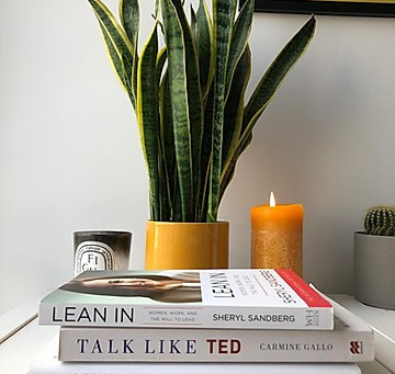 Reading Round-up | No.3