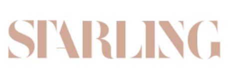 buro155-clients-starling-popstar.jpg