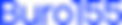 Buro155_full-blue.png
