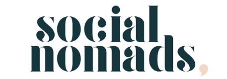 buro155-clients-social-nomads.jpg