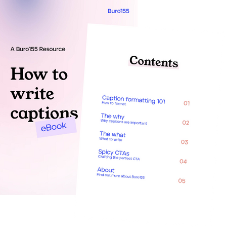 buro155-free-ebook.png
