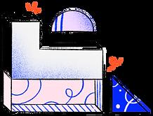 Process-illustrations_1.png