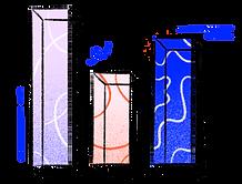 Process-illustrations_2.png