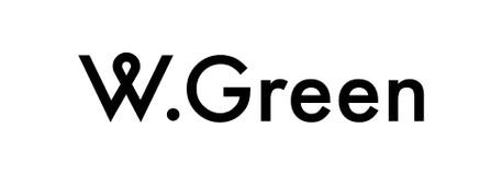 buro155-clients-w-green.jpg